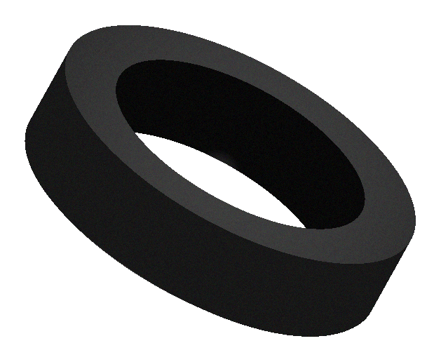 shape-circle