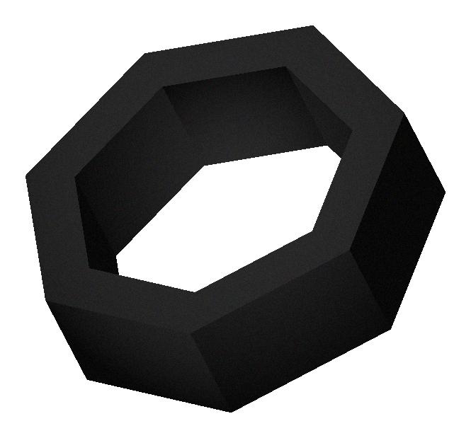 shape-heptagon