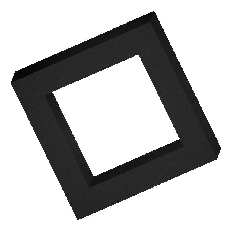 shape-square