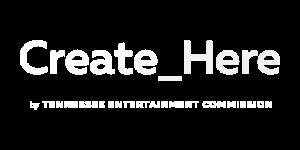 Create Here