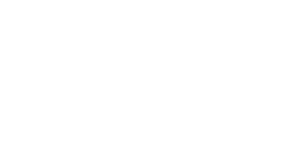 Velocity Productions
